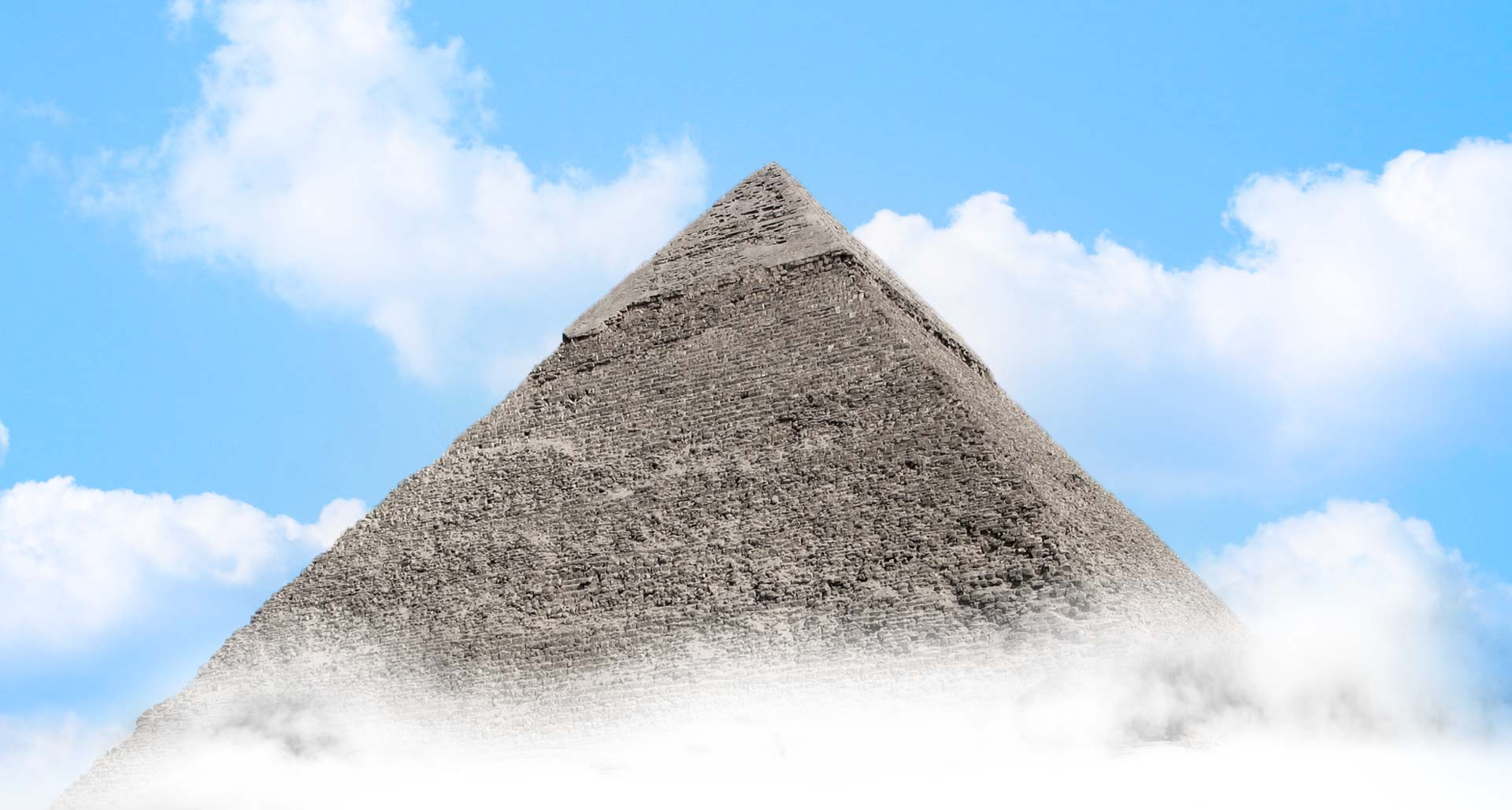 Slider_Home_Piramide_40_2